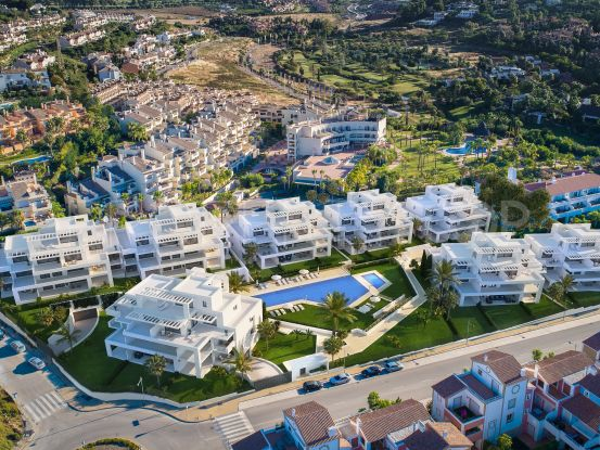 Apartment in Diana Park with 2 bedrooms | Housing Marbella
