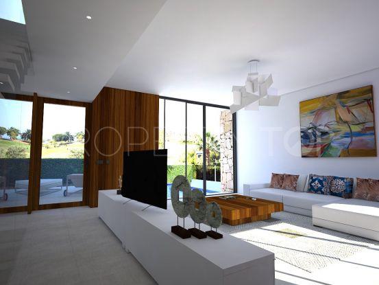 4 bedrooms villa in La Duquesa Golf | Housing Marbella
