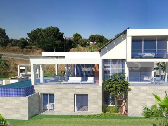 3 bedrooms La Cala Golf villa for sale | Housing Marbella