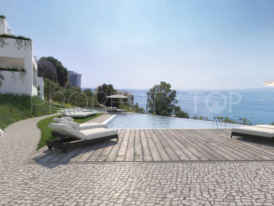 For sale apartment in Torrequebrada, Benalmadena | Housing Marbella