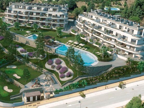 Apartment in El Faro | Housing Marbella