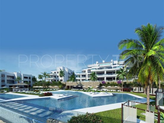 Mijas Costa 2 bedrooms apartment for sale | Housing Marbella