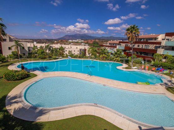 2 bedrooms Los Flamingos Golf apartment for sale | Housing Marbella