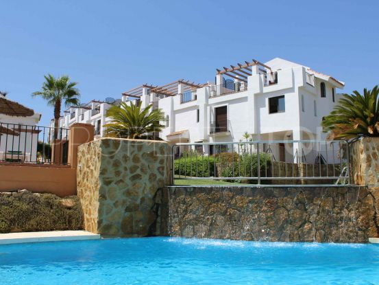For sale apartment in Alcaidesa with 2 bedrooms | Housing Marbella