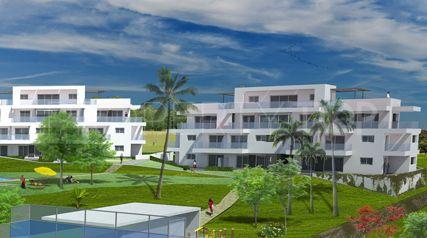Benahavis apartment | Housing Marbella