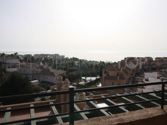 Apartment for sale in Alcaidesa Costa   Sotogrande Home