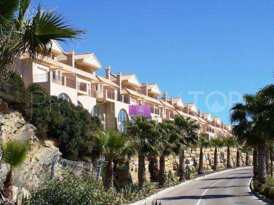 5 bedrooms house in Alcaidesa Costa for sale | Sotogrande Home