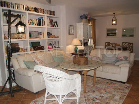 Sotogrande Alto 2 bedrooms apartment for sale | Sotogrande Home