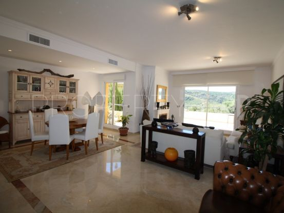 Apartment in San Roque Club | Sotogrande Home