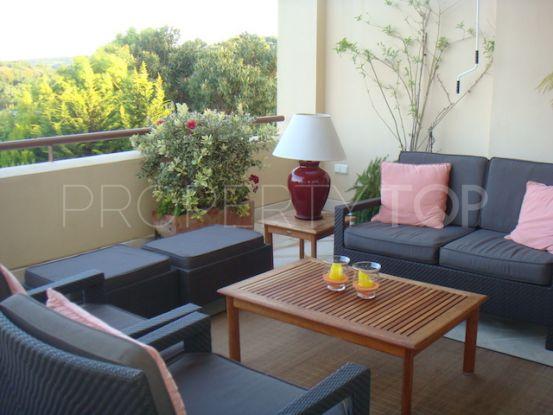 Apartment for sale in Sotogrande Alto | Sotogrande Home