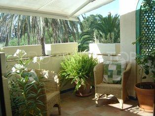 Apartment in Sotogrande Costa | Sotogrande Home