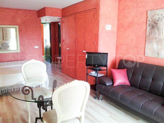 Apartment in Sotogrande Costa for sale | Sotogrande Home