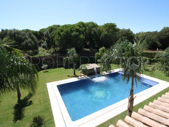 For sale villa with 5 bedrooms in Sotogrande Alto   Sotogrande Home