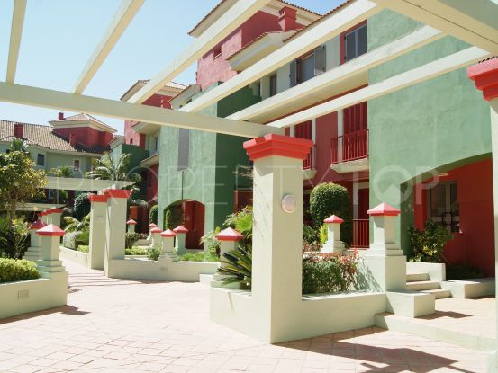 Buy Marina de Sotogrande 7 bedrooms apartment | Sotogrande Home