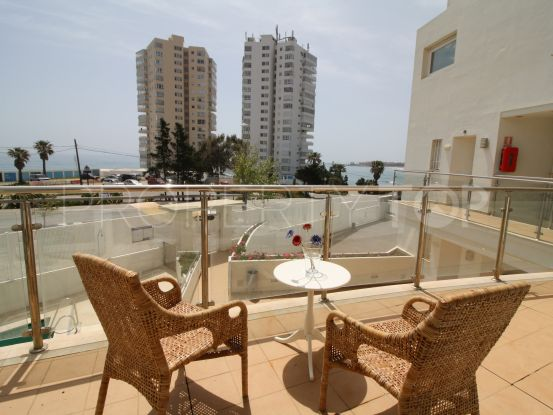 Torreguadiaro 2 bedrooms apartment for sale | Sotogrande Home