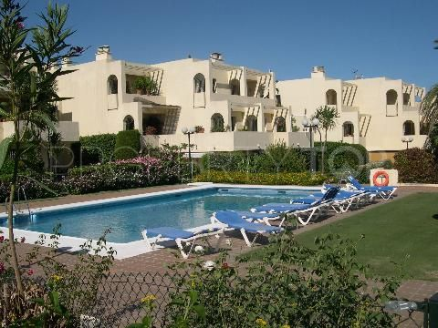 2 bedrooms apartment in Sotogrande Costa for sale | Sotogrande Home