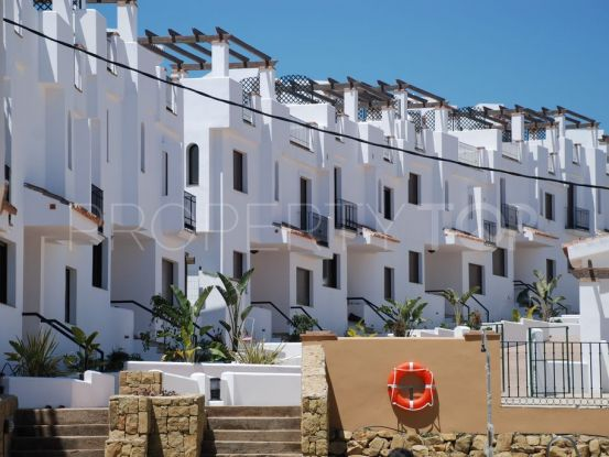 Buy apartment in Alcaidesa Golf | Sotogrande Home