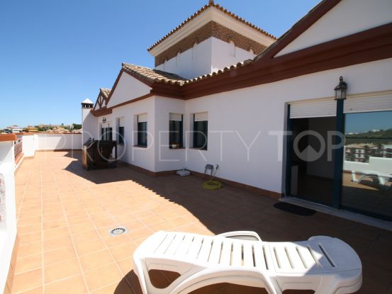 Buy 3 bedrooms apartment in Alcaidesa Costa | Sotogrande Home