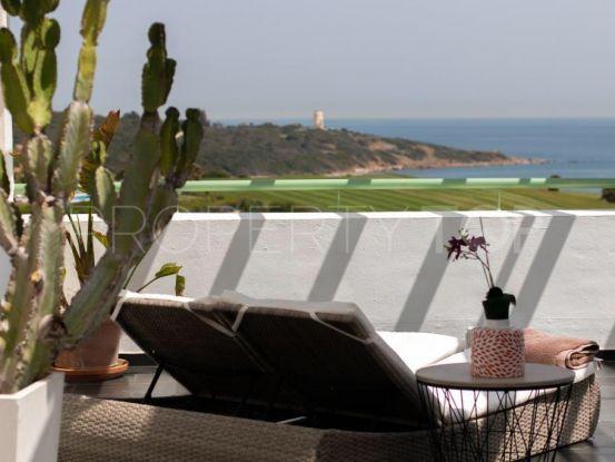 Apartment in Alcaidesa Costa | Sotogrande Home