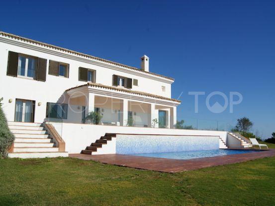 5 bedrooms villa in La Reserva for sale   Sotogrande Home