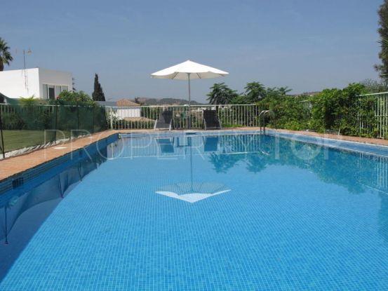 Villa for sale in Sotogrande Alto   Sotogrande Home