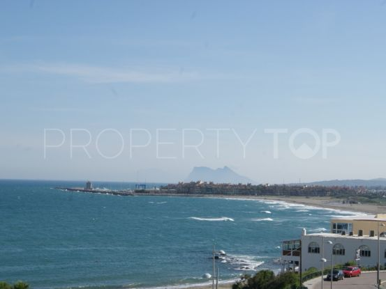 Buy apartment in Torreguadiaro with 3 bedrooms | Sotogrande Home