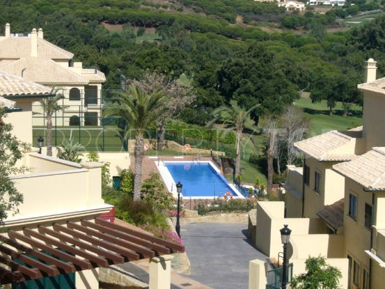 For sale San Roque Club 2 bedrooms apartment | Sotogrande Home