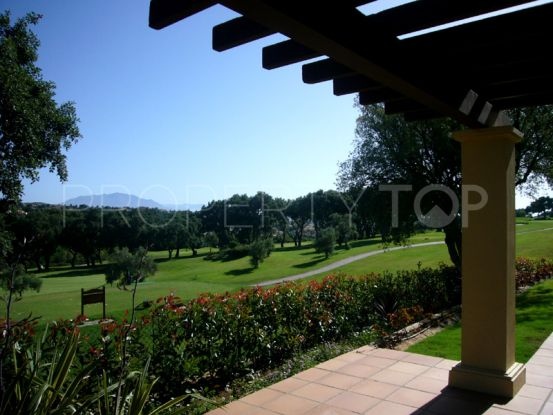 San Roque Club 3 bedrooms apartment for sale | Sotogrande Home