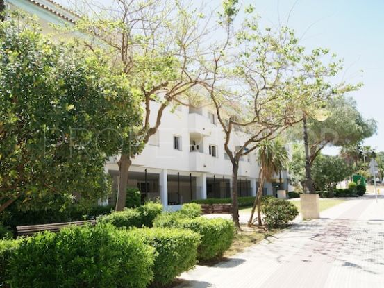 For sale Guadiaro apartment with 2 bedrooms | Sotogrande Home