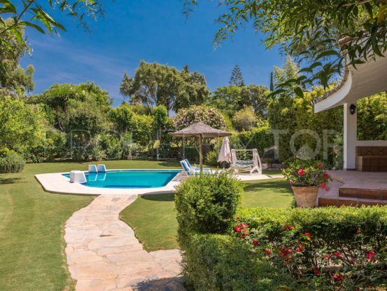 Sotogrande Costa villa for sale   Sotogrande Home