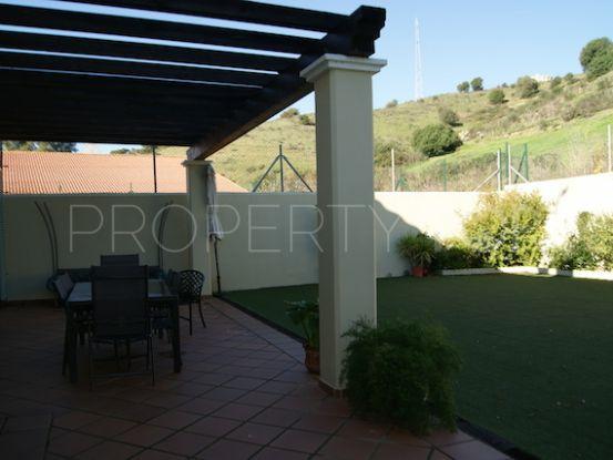 San Martin del Tesorillo house for sale | Sotogrande Home