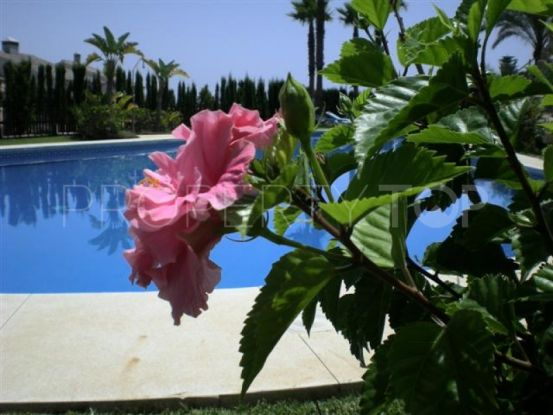 House in Alcaidesa Costa | Sotogrande Home