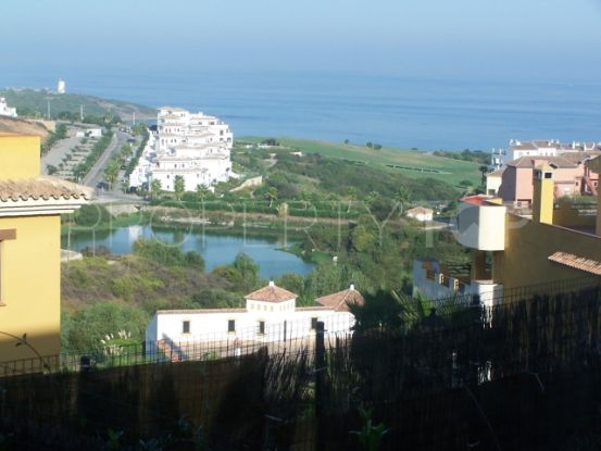 House for sale in Alcaidesa Costa with 3 bedrooms | Sotogrande Home