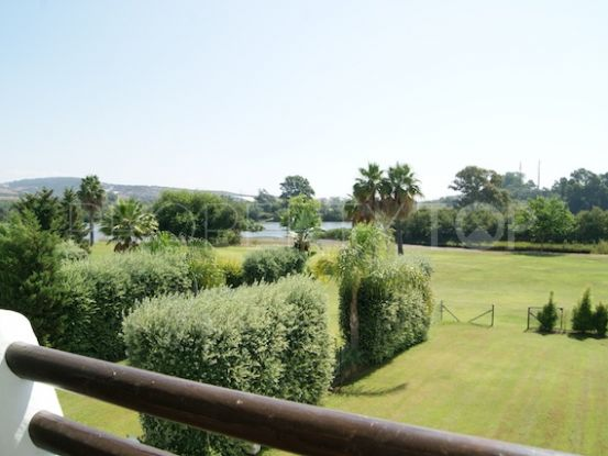 3 bedrooms apartment for sale in Sotogrande Costa | Sotogrande Home