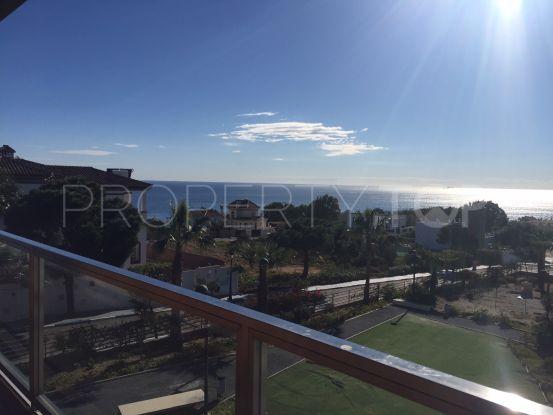 Apartment for sale in Manilva | Sotogrande Home