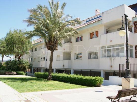 Guadiaro apartment for sale | Sotogrande Home