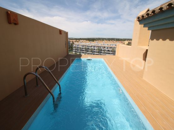 Buy apartment in Marina de Sotogrande   Sotogrande Home