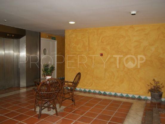 1 bedroom apartment in Sotogrande Costa for sale | Sotogrande Home