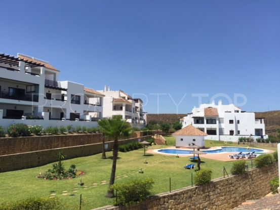 For sale Alcaidesa Golf apartment | Sotogrande Home