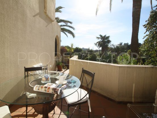 For sale apartment in Sotogrande Costa | Sotogrande Home