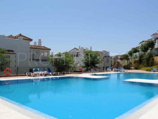 House for sale in Alcaidesa Golf | Sotogrande Home