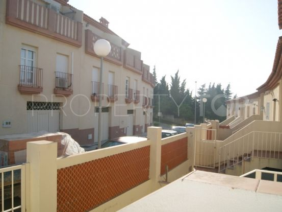 Guadiaro house for sale | Sotogrande Home