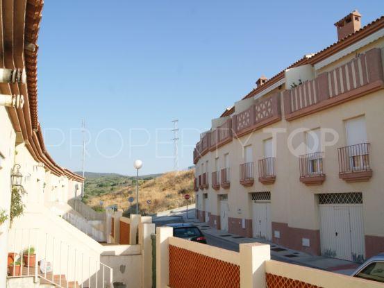 Guadiaro house for sale | Sotogrande Home