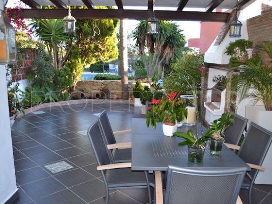 For sale house in Alcaidesa Costa | Sotogrande Home