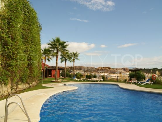 For sale house with 4 bedrooms in Alcaidesa Costa | Sotogrande Home