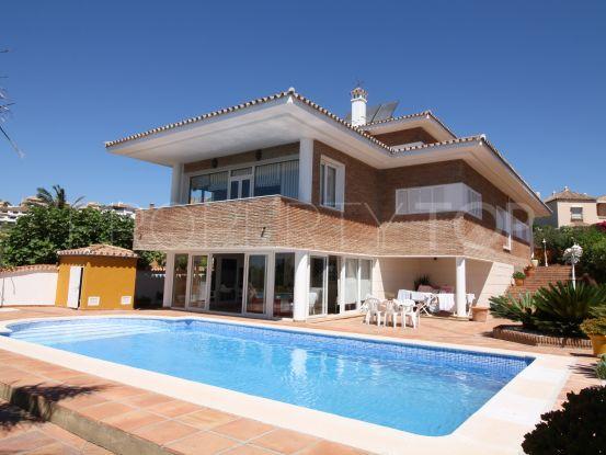 5 bedrooms villa for sale in Alcaidesa Costa | Sotogrande Home