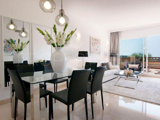 Elviria 2 bedrooms apartment for sale | Banus Group
