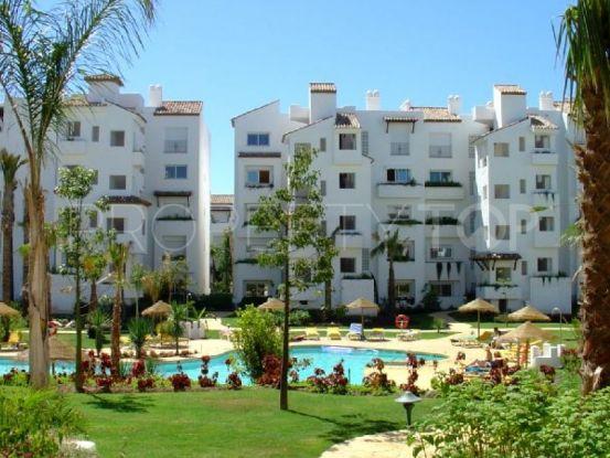 Buy Costalita apartment | Banus Group