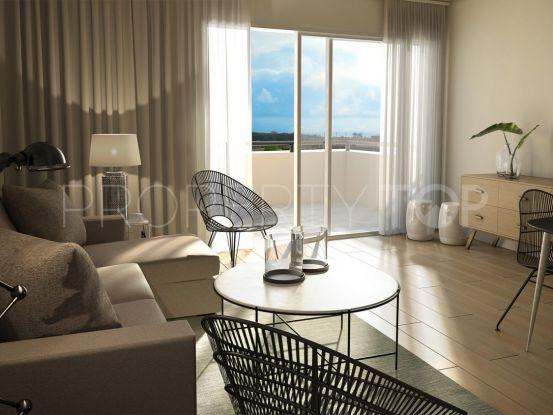 1 bedroom apartment in Torremolinos Centro for sale | Banus Group