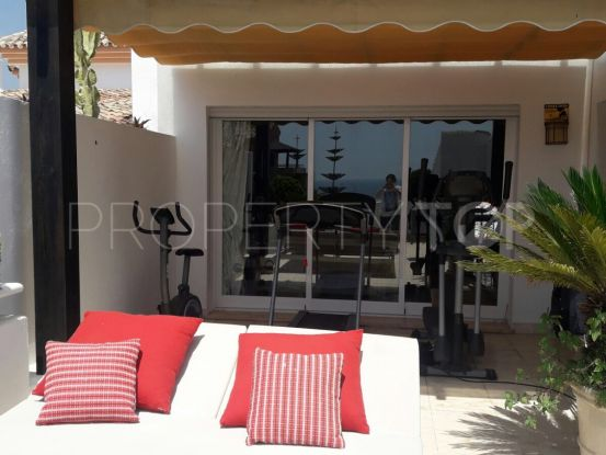 For sale 3 bedrooms duplex penthouse in Marbella - Puerto Banus | Banus Group